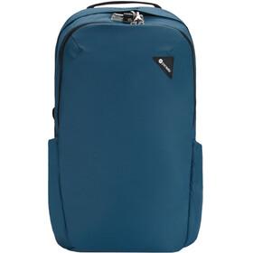 Pacsafe Vibe 25 rugzak blauw